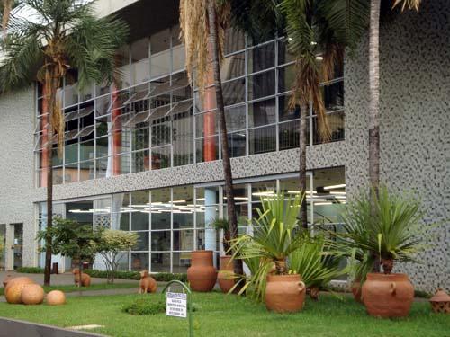 FCMS divulga cursos e oficinas para 2014 no Centro Cultural