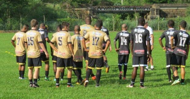 Campeonato Sul-Mato-Grossense de Futebol terá início neste sábado