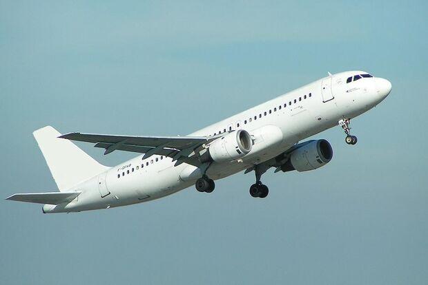 Anac autoriza 1.973 novos voos para Copa do Mundo