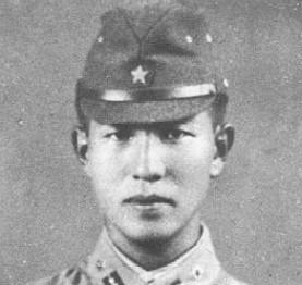 Morreu Onoda, ilustre japonês que residiu na região de Terenos