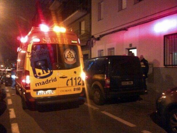 Translado do corpo da jovem morta na Espanha ficará em mais de R$45 mil