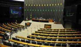 Congresso analisa vetos de Dilma na primeira sessão do ano