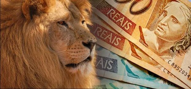Receita deposita restituições de lote do Imposto de Renda