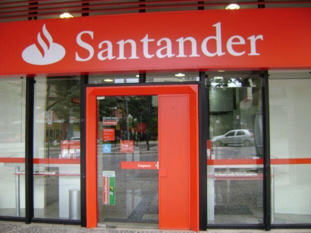 Banco Central divulga lista de bancos com maior número de reclamações