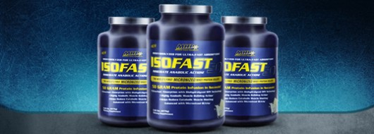 Anvisa proíbe venda de quatro suplementos alimentares para atletas