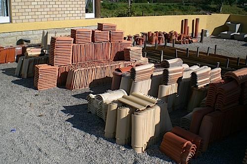 Vendas de materiais de construção caem 2,2% em setembro