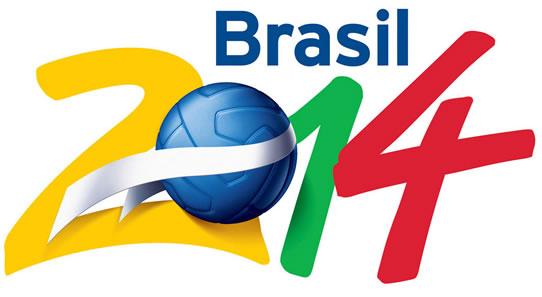 Cabeças de chave da Copa do Mundo são definidos