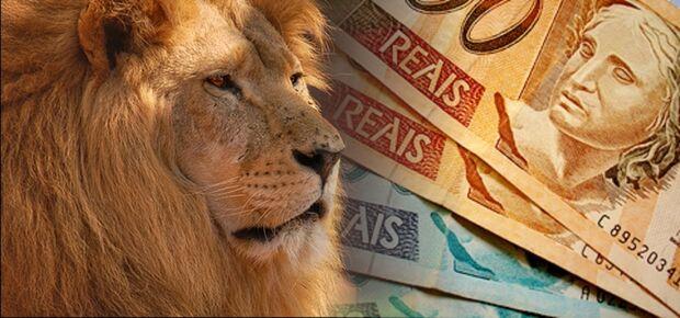 Inflação ainda mostra resistência, avalia Copom