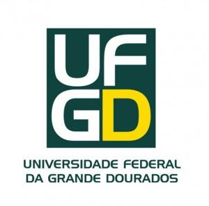 Inscrições para o Processo Seletivo 2014 da UFGD termina amanhã