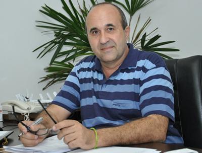 Juíza cassa prefeito de Bonito por compra de voto