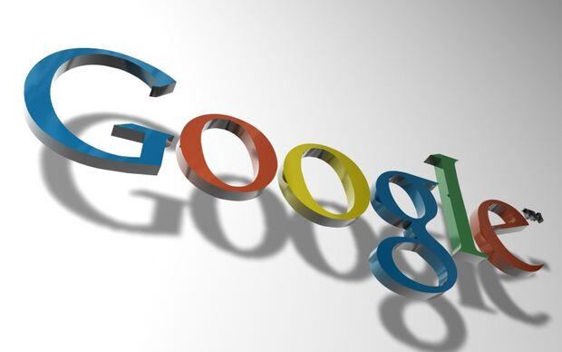 Faturamento do Google sobre 36% apesar de queda nos anúncios