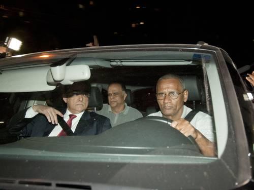 Além de prisão, condenados ainda terão que pagar R$ 27 milhões
