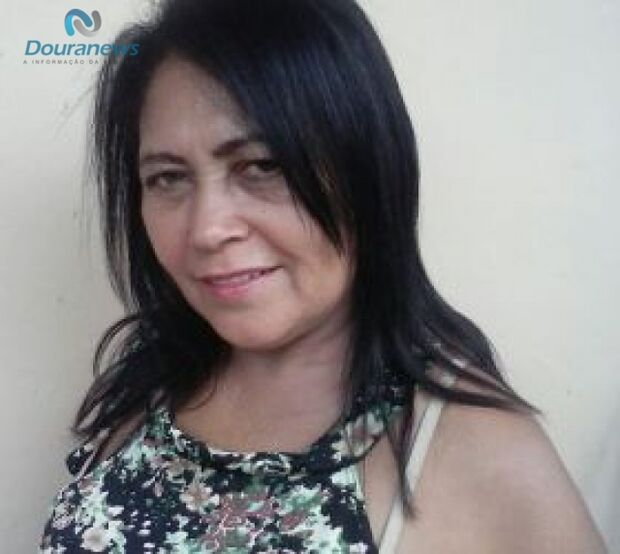 Mulher denuncia marido por morte em acidente de trânsito em Dourados