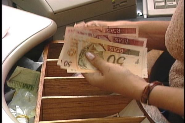 Bancos divulgam horário de atendimento para Natal e Ano Novo