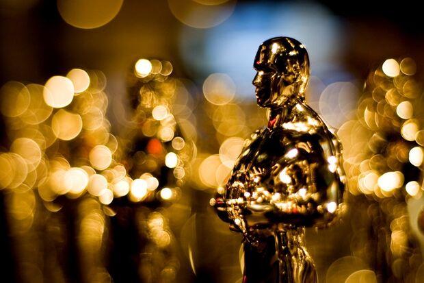 Academia divulga lista dos 289 longas que vão disputar o Oscar de melhor filme