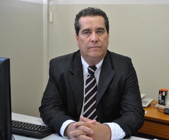 IML de Nova Andradina não tem estrutura para realizar exames de DNA nas vítimas do acidente na BR -