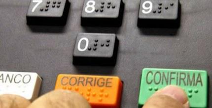 TRE faz recontagem dos votos para vereador na Capital