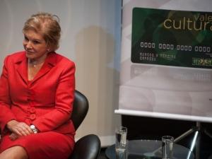 Marta Suplicy é condenada por improbidade administrativa e perde direitos políticos
