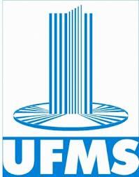 UFMS abre concurso para 34 vagas; salário chega a R$ 3,6 mil