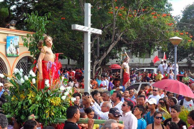 Confira a agenda cultural para sábado e domingo em Campo Grande