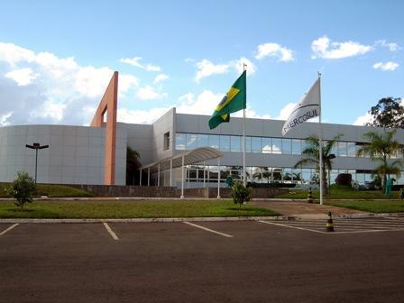 Instituto Rio Branco abre concurso com 18 vagas para diplomata