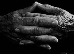 Neto ameaça de morte a própria avó