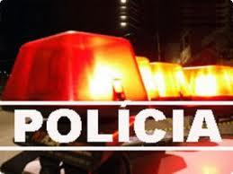 Polícia prende bandidos que roubaram jóia avaliada em R$ 80 mil de pecuarista