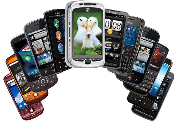 Justiça mantém decisão que proíbe validade para créditos de celulares pré-pagos