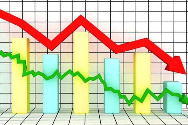 Índice que reajusta aluguel registra inflação de 0,91% na segunda prévia de outubro