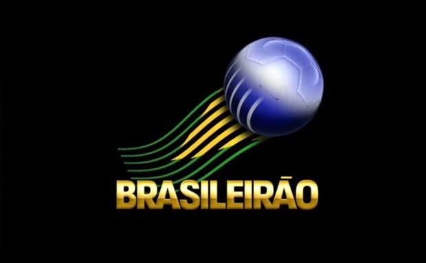 Confira a rodada da Série A do Campeonato Brasileiro do final de semana