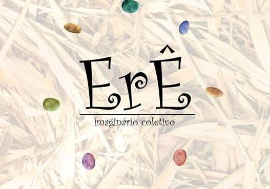 Campanha pela leitura e atividades dearte, cultura e meio ambiente marcam lançamento da ErÊ – Imagin