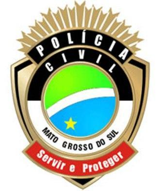 Concurso da Polícia Civil será realizado neste domingo na Capital