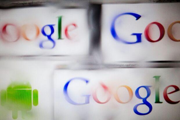 Ação do Google atinge nova máxima de US$1.000 após resultados trimestrais