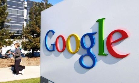 Google bloqueará buscas por pornografia pedófila