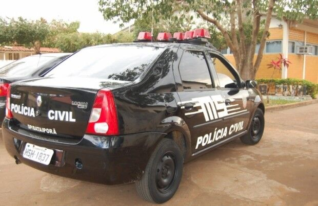 Polícia Civil investiga denúncia de estupro contra adolescente