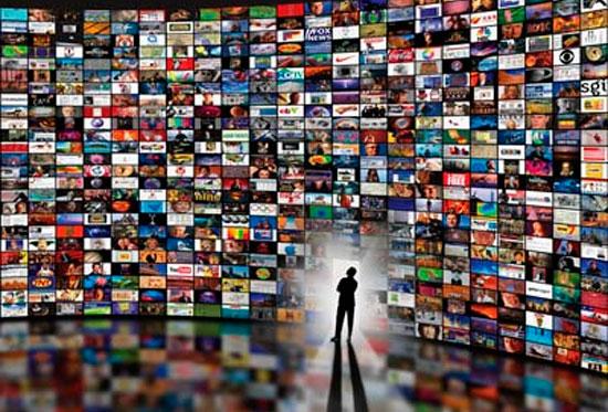 Serviço de TV por assinatura já é preferência de 17 milhões de brasileiros