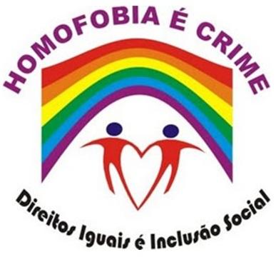 Lei que criminaliza a homofobia será votada na próxima quarta pela Câmara