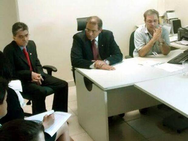 TRE divulga nomes dos quatros novos vereadores de Campo Grande