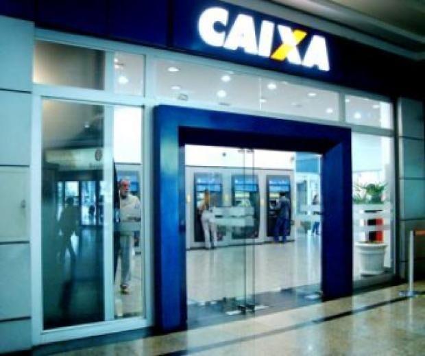 PF realiza operação para prender quadrilha acusada de desviar R$ 73 milhões da Caixa