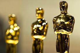 E o Oscar vai para... os índices de audiência