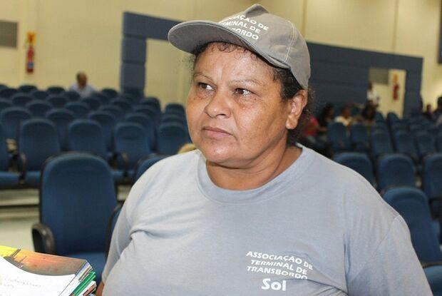 Vendedores ambulantes conseguem aprovação da lei que regulamenta profissão