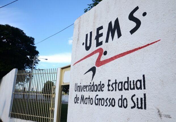 UEMS publica segunda convocação da lista de espera do SiSU