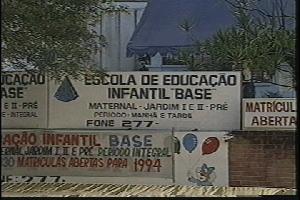 SBT é condenado a pagar R$ 300 mil por danos morais aos ex-donos da Escola Base