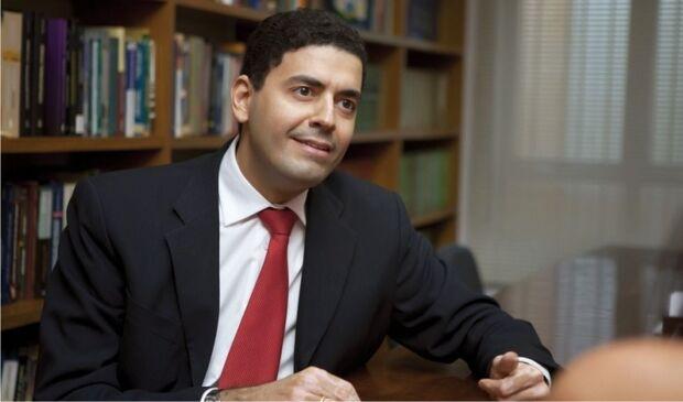 Leonardo Duarte pede afastamento de comissão que elabora prova de concurso