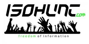 IsoHunt e Torrent perdem batalha judicial e terão que encerrar atividades em uma semana