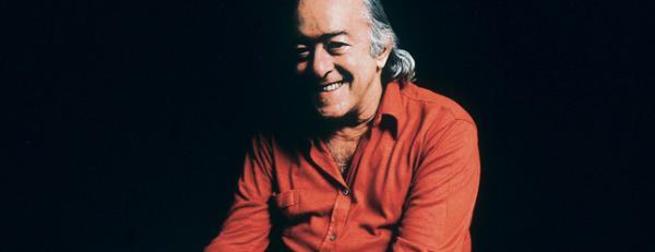 Vinicius de Moraes: um intelectual de múltiplas facetas