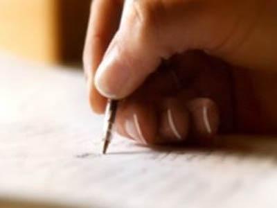 Prefeitura oferece 200 vagas em concurso