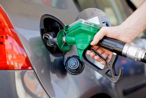 Vendas de combustível no país cresceram 5,2% em 2013