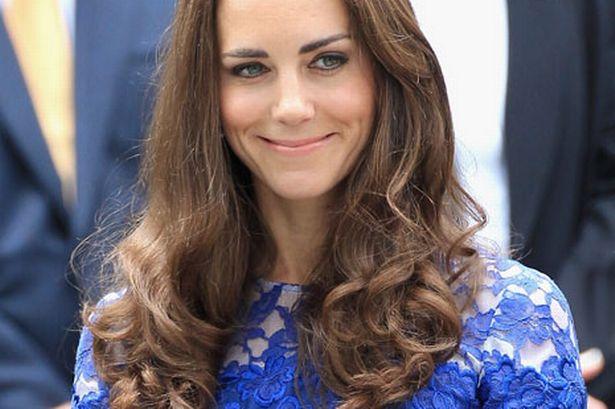Jornal britânico de Murdoch grampeou telefone de Kate Middleton, diz promotor