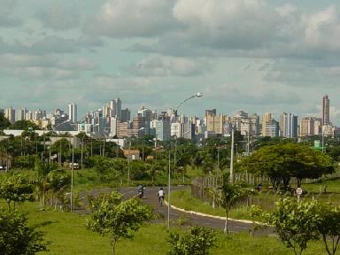 Ministério Público condena Prefeitura a regularizar lotes no Jardim Nova Capital
